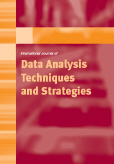 International Journal of Data Analysis Techniques and Strategies