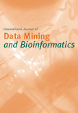 International Journal of Data Mining and Bioinformatics (IJDMB)