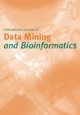 International Journal of Data Mining and Bioinformatics (IJDMB)
