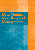 International Journal of Data Mining, Modelling and Management (IJDMMM)