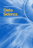 International Journal of Data Science