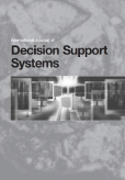 International Journal of Decision Support Systems