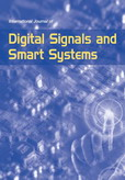 International Journal of Digital Signals and Smart Systems (IJDSSS)