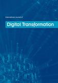 International Journal of Digital Transformation (IJDT)