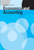International Journal of Economics and Accounting (IJEA)