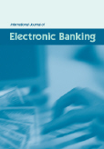 International Journal of Electronic Banking (IJEBank)