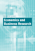 International Journal of Economics and Business Research (IJEBR)