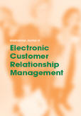 International Journal of Electronic Customer Relationship Management