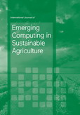 International Journal of Emerging Computing for Sustainable Agriculture (IJECSA)
