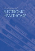 International Journal of Electronic Healthcare (IJEH)