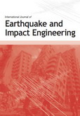 International Journal of Earthquake and Impact Engineering (IJEIE)