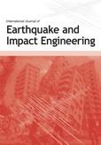 International Journal of Earthquake and Impact Engineering (IJEIE)