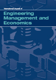 International Journal of Engineering Management and Economics
