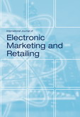 International Journal of Electronic Marketing and Retailing