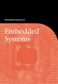 International Journal of Embedded Systems
