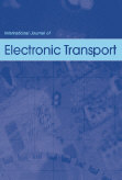 International Journal of Electronic Transport