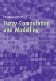 International Journal of Fuzzy Computation and Modelling (IJFCM)