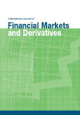 International Journal of Financial Markets and Derivatives (IJFMD)