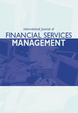International Journal of Financial Services Management