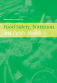 International Journal of Food Safety, Nutrition and Public Health (IJFSNPH)