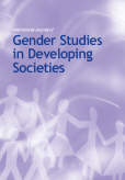 International Journal of Gender Studies in Developing Societies (IJGSDS)