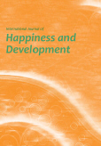International Journal of Happiness and Development (IJHD)