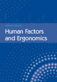 International Journal of Human Factors and Ergonomics (IJHFE)