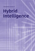 International Journal of Hybrid Intelligence