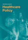 International Journal of Healthcare Policy