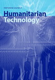 International Journal of Humanitarian Technology (IJHT)