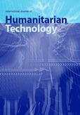 International Journal of Humanitarian Technology (IJHT)