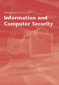 International Journal of Information and Computer Security