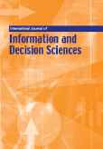 International Journal of Information and Decision Sciences