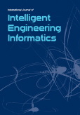 International Journal of Intelligent Engineering Informatics