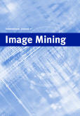 International Journal of Image Mining (IJIM)