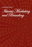 International Journal of Islamic Marketing and Branding (IJIMB)