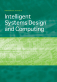International Journal of Intelligent Systems Design and Computing