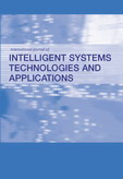 International Journal of Intelligent Systems Technologies and Applications (IJISTA)