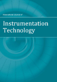 International Journal of Instrumentation Technology (IJIT)