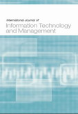 International Journal of Information Technology and Management (IJITM)