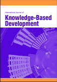 International Journal of Knowledge-Based Development (IJKBD)