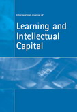 International Journal of Learning and Intellectual Capital (IJLIC)