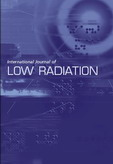 International Journal of Low Radiation (IJLR)