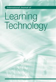 International Journal of Learning Technology (IJLT)
