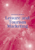 International Journal of Leisure and Tourism Marketing (IJLTM)