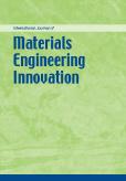 International Journal of Materials Engineering Innovation (IJMatEI)