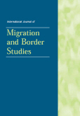 International Journal of Migration and Border Studies (IJMBS)