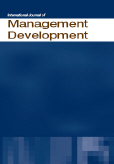 International Journal of Management Development (IJMD)