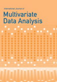 International Journal of Multivariate Data Analysis (IJMDA)