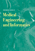 International Journal of Medical Engineering and Informatics (IJMEI)